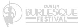 Dublin Burlesque Festival