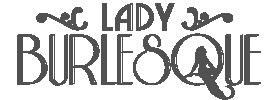 Lady Burlesque